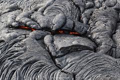 Lava Creatures: Elephant Cylon (carolina_sky) Tags: red elephant hot rock flow fire hawaii lava glow bigisland creature eruption molten cylon battlestargalactica volcanoe kilaueanationalpark paradisehelicopters bruceomori pentaxk3ii pentax150450mm