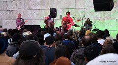 Jennylee & Cave Temples Of Dunhuang @ The Getty Museum (05/21/16) (bored4music) Tags: pictures china california travel art poster photography concert tour exterior photos santamonica live interior buddhist performance parties statues exhibit highlights pop replica getty acoustic fans westwood setlist liveperformance theecho warpaint liveshow 405freeway chineseart thegetty buddhistart 2016 concertphotos echoplex thegettymuseum jennylee iphone5 saturdaysoffthe405 jennyleelindberg bored4music guerrillanights spacelandpresents latenightsinla rightonjennylee cavetemplesofdunhuang buddhistartonchinassilkroad cavetemplesofdunhuangbuddhistartonchinassilkroad
