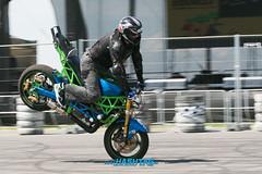 Deň motorkárov - MTTV-12