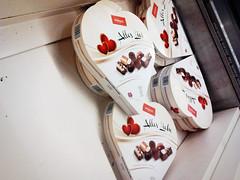 Alles Liebe (Elias Schwerdtfeger) Tags: verpackung herz liebe klte sprengel