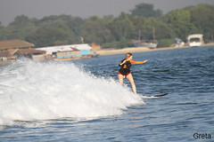 rc0003 (bali surfing camp) Tags: bali surfing sanur surfreport surflessons 03062016