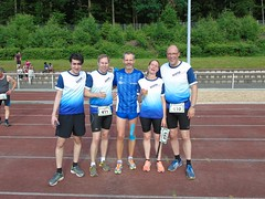DSC01392 (IMMOVATION AG) Tags: runners nhc immo melsungen nordhessencup