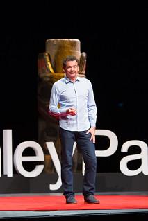 TEDxStanleyPark 2016-2604