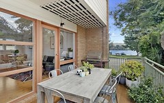 10/74 Lagoon Street, Narrabeen NSW