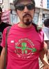 HOSTIAS UN LIBRO (Fotos de Camisetas de SANTI OCHOA) Tags: publicacion amigos