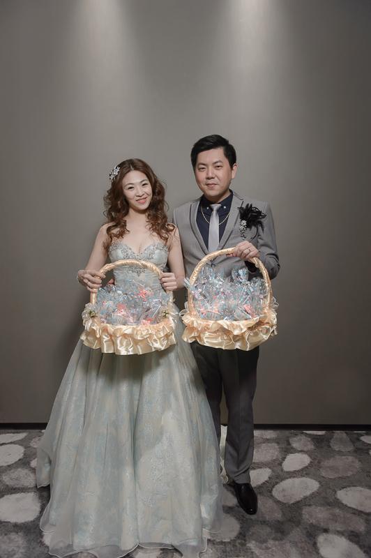 27461316322 8e892e1756 o [高雄婚攝]G&Z/台鋁晶綺盛宴珍珠廳