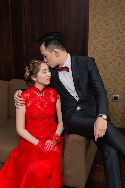 台北婚攝, 和璞飯店, 和璞飯店婚宴, 和璞飯店婚攝, 婚禮攝影, 婚攝, 婚攝守恆, 婚攝推薦-23