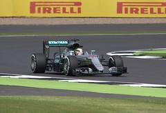Lewis Hamilton in the Mercedes F1 WO7 Hybrid (mark_fr) Tags: rio mercedes 1 kevin sebastian 5 hamilton lewis palmer f1 ferrari renault silverstone mclaren button formula fernando pascal hybrid manor haas jenson alonso romain jolyon magnussen grosjean luffield rs16 vettel wo7 haryanto vf16 mp431 wehrlein mrt05