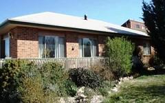 8 Jindalee Street, Berridale NSW