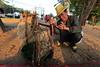 "Jomtien Beach (g e r a r d v o n k เจอราร์ด) Tags: artcityart art asia asia"" asian beach canon city colour expression eos earthasia fantastic flickraward food lifestyle ngc newacademy outdoor totallythailand photos people reflection stad street shopping shop this travel thailand thai unlimited uit urban vendor whereisthis where yabbadabbadoo flickrsbest 攝影發燒友"