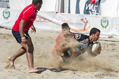 Rugby-2-75