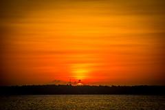 IMG_6481 (yongki.wibowo) Tags: selfportrait canon landscape eos carve osprey familytrip madura bangkalan mercusuar familyadventures eos60d ospreypacks sembilangan ospreyraptor14 sembilanganmercusuarbangkalanmaduracanoneos60d carvevisionaries carveindonesia