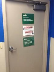 Hastings men's bathroom (JJ_2002) Tags: kirksville mo missouri hastings hastingsentertainment store retail bathroom