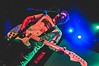 Jeff Rosenstock @ Rough Trade NYC (jonmanaphoto) Tags: hiccup chrisgethard screamingfemales malblum jeffrosenstock chrisfarren roughtradenyc