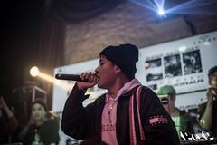 KZN_Matia-24 (pixeletry) Tags: club la losangeles concert korean rap rappers concertphotography appearance matia ktown kzn khop koreanhiphop pressphotography lamusicscene okasian koreanrap hiliterecords khiphop keithape thecohort clubbound