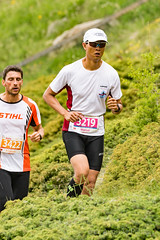 DSC05081_s (AndiP66) Tags: zermatt gornergrat marathon halfmarathon halbmarathon stniklaus riffelberg wallis schweiz switzerland lonzaag lonzabasel lonzavisp lonzamachtdichfit lonzamakesyoufit samstag saturday 2016 2juli2016 sony sonyalpha 77markii 77ii 77m2 a77ii alpha ilca77m2 slta77ii sony70400mm f456 sony70400mmf456gssmii sal70400g2 andreaspeters ch