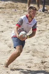 Rugby-1-22