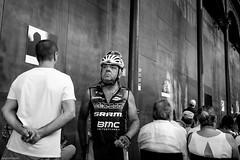 Hey... have you seen my bike...? (Srgio Miranda) Tags: street people urban blackandwhite bw portugal photography photo streetphotography porto fujifilm oporto x100 bwstreet fujix sergiomiranda x100t fujix100t