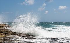 Cabo de Gata8.jpg (manurodcas) Tags: almera cabodegata lasnegras playa playazo vacaciones2016 laisletadelnegro
