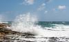 Cabo de Gata8.jpg (manurodcas) Tags: almería cabodegata lasnegras playa playazo vacaciones2016 laisletadelnegro