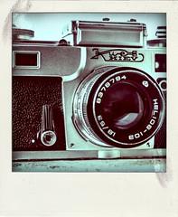 KIEV (Leo Reynolds) Tags: xleol30x poladroid polaroid faux fauxpolaroid fake fakepolaroid phoney phoneypolaroid camera photography nottakenbyme groupeffectedcameras xxx2016xxx