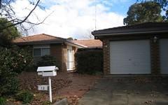 12 Rundle, Coonabarabran NSW