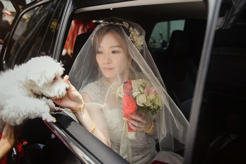 台北婚攝, 守恆婚攝, 婚禮攝影, 婚攝, 婚攝推薦, 萬豪, 萬豪酒店, 萬豪酒店婚宴, 萬豪酒店婚攝, 萬豪婚攝-62