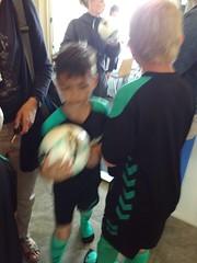 2016-08-09 15.03.52 (SorenDavidsen) Tags: mithra fodboldskole dgi