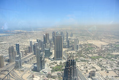 Dubai (javier_hdez) Tags: dubai fotos fotografas turismo viajes desierto esqu lapalmera burj khalifa mercado del oro mall