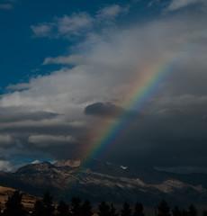 Rainbow September 22 2016-5570 (houstonryan) Tags: ryan houston houstonryan photograph photography photographer print art utah based alpine area rainbow rainbows weather rain rainstorm storm