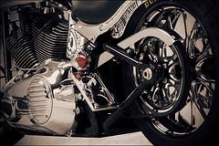 bikes-2009world-102-e-l