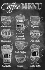 coffee&tea (210) (skorpy_) Tags: coffee tea drink