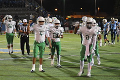 GCJ_7586 (GC Vizualz) Tags: nogales nobles fridaynightlights fnl football highschool walnut