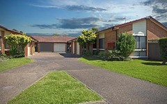 4/6-8 Crown St, Toukley NSW
