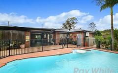 14 Aldenham Road, Warnervale NSW