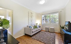 2/34 Read Street, Bronte NSW