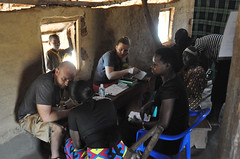 Hurrys-RG-Uganda-2012-2014-283