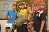 "borja y guille subcampeones 4 masculina-Torneo-Padel-Steel-Custom-Myramar-Fuengirola-Noviembre-2014 • <a style=""font-size:0.8em;"" href=""http://www.flickr.com/photos/68728055@N04/15099887874/"" target=""_blank"">View on Flickr</a>"