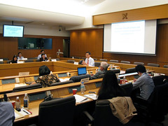 2014 ADBI-Keio Executive Training in Economics: Contemporary Macroeconomic Policies in a Globalized Economy (ADB Institute) Tags: keiouniversity intensivecourse macroeconomicpolicy contemporarymacroeconomics