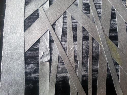 "art-camielcoppens-collages-egogenes-s3- (33) <a style=""margin-left:10px; font-size:0.8em;"" href=""http://www.flickr.com/photos/120157912@N02/15168940344/"" target=""_blank"">@flickr</a>"