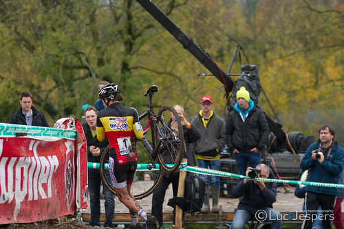 Superprestige Gavere 055