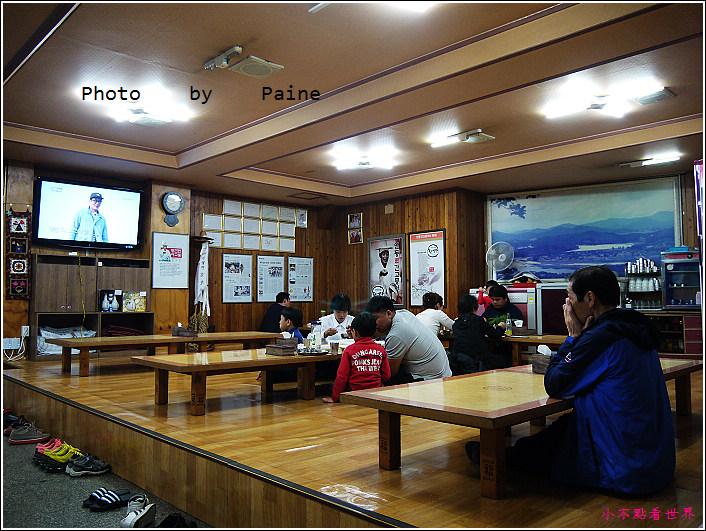 安東鯖魚定食 (4).JPG