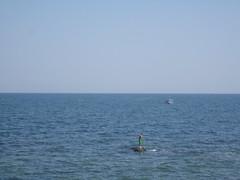 Costinești, Marea Neagră (Bogdy89) Tags: mare romania litoral marea costinesti neagra dobrogea epava
