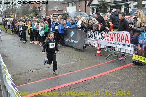 CrossloopLuttenberg_21_12_2014_0050