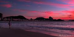 Amanhecer em Copacabana - Dawn in Copacabana Beach  #Copacabana #Rio #Dawn #Amanhecer (.**rickipanema**.) Tags: brazil rio brasil riodejaneiro dawn cidademaravilhosa copacabana sugarloaf podeaucar amanhecer imagensdorio copacabanabeach breakingdawn brasilriodejaneiro cidadeolimpica copacabanaprincesinhadomar brasil2014 cidadedoriodejaneiro praiasdorio rio2016 montanhasdorio praiasdoriodejaneiro praiascariocas brasil2016 brazil2016 amanhecernorio imagensdoriodejaneiro areiasdecopacabana rio2014 cidadedesosebastiaodoriodejaneiro amanhecernoriodejaneiro montanhasdoriodejaneiro brasilemimagens mountainsofriodejaneiro mountainsofrio riocidadeolimpica beachesofrio cidademaravilhosamarvelouscity dawninriodejaneiro amanhecernapraiadecopacabana dawninrio imagensdecopacabana dawnincopacabanabeach imagensdopodeaucar dawninsugarloaf amanhecernopodeaucar breakingdawninrio breakingdawnincopacabanabeach breakingdawninriodejaneiro breakingdawnincopacabana breakingdawninsugarloaf