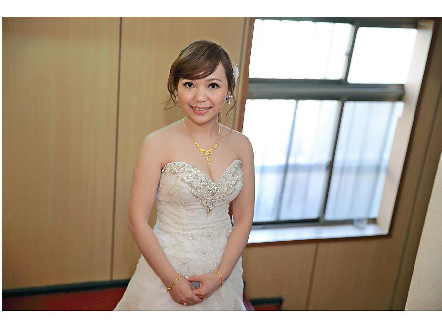 1018_Blog_209.jpg