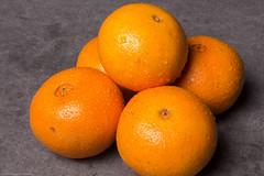 Oranges (McDaiquri) Tags: stilllife food orange fruit foodporn citrus oranges freshfruit foodphotography stilllifephotography
