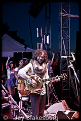 "Flaming Lips • <a style=""font-size:0.8em;"" href=""http://www.flickr.com/photos/127502542@N02/15605206118/"" target=""_blank"">View on Flickr</a>"