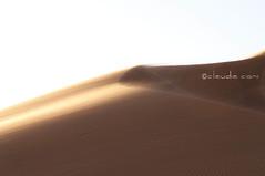 Dentro un'enorme clessidra (cocciula) Tags: africa desert dune sesriem namibia viaggio vacanza giro deserto sabbia sossusvlei 2014 stupore namibdesert meraviglia incredibilemavero maitta