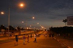 1 Corrida e Caminhada do Trabalho Seguro TRT 14 (TRT-RO/AC) Tags: esporte caminhada corrida rondnia justiadotrabalho trt14 trabalhoseguro